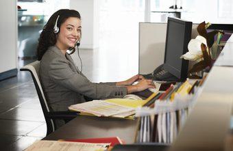 TRAINING TENTANG Advanced Professional Secretar