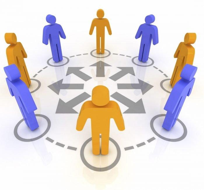 TRAINING TENTANG Integrasi Strategic Planning and Balanced Scorecard