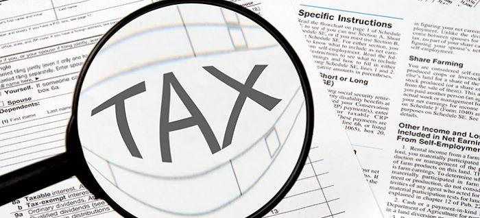 TRAINING TENTANG International Tax