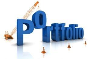 TRAINING TENTANG MANAGING PORTFOLIO BOND INVESTMENT