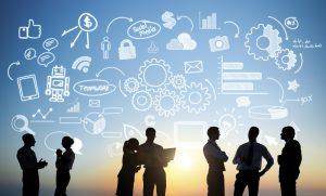 Training Advanced Good Corporate Governance