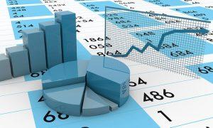 Training Financial Modelling