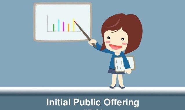 Pelatihan Initial Public Offering (IPO)