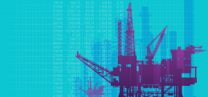 TRAINING MANAGING PROJECT EPC CONTRACT FOR SUCCESSFUL OIL AND GAS PROJECT