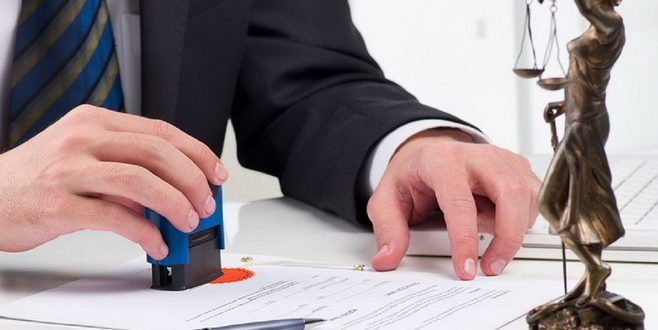 Training Legal Audit and Legal Opinion Drafting