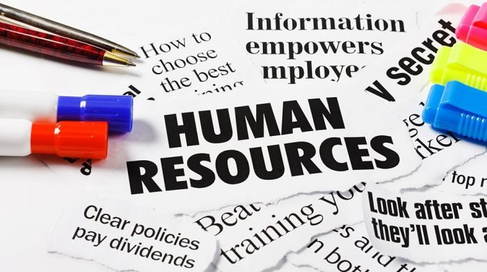 TRAINING ADVANCED SKILL TO OPTIMIZE HUMAN RESOURCES INFORMATION SYSTEM