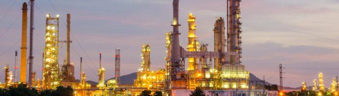 Training Advance Process Control Instrumentation