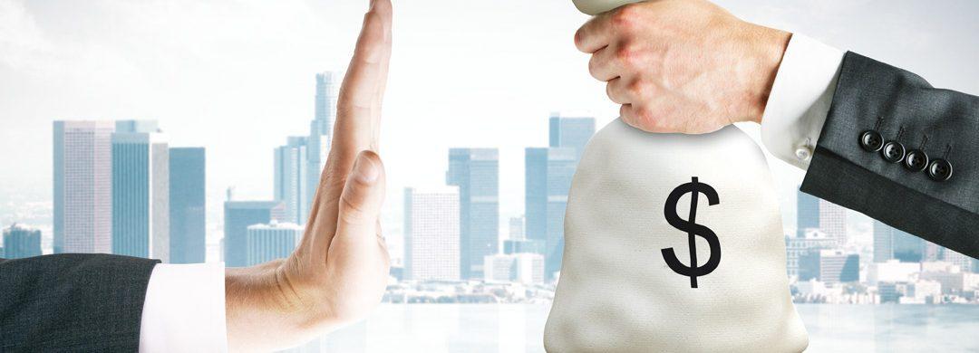 Pelatihan Anti Money Laundering and LTKM