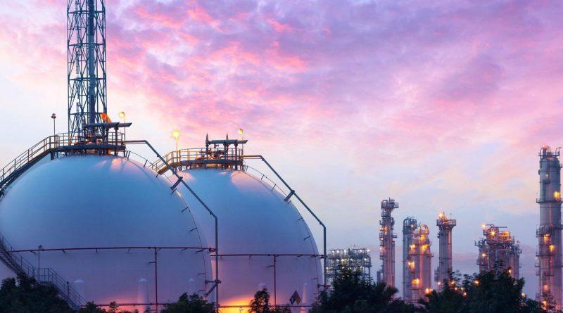 PELATIHAN AMDAL UNTUK INDUSTRI OIL AND GAS
