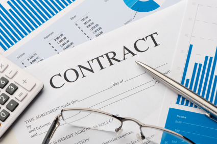 PELATIHAN Drafting Contract in English Workshop Pelatihan WORKSHOP CONTRACT DRAFTING di Indonesia