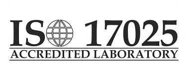 PELATIHAN Internal Audit Laboratory Based on ISO/IEC 17025: 2008