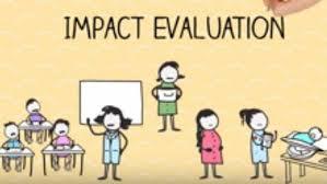 PELATIHAN Need Analysis & Training Impact Evaluation (TNA & TIE)