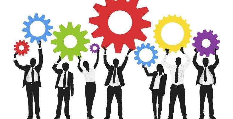PELATIHAN For Supervisor: Making Effective Planning