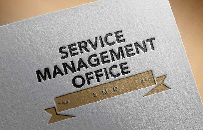 PELATIHAN Strategy & Initiative Management Office (SIMO)