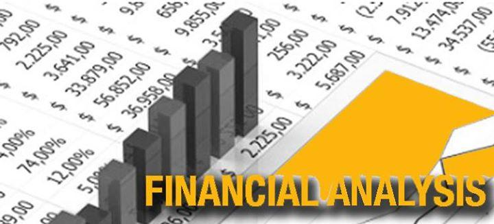 Pelatihan Financial Analysis, Planning and Control