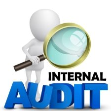 Pelatihan Internal Audit Understanding For Internal Audit , Lawyers , Legal Division & Compliance Officer