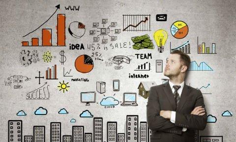 TRAINING ADVANCED MARKETING MANAGEMENT