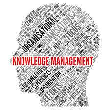 TRAINING TENTANG KNOWLEDGE MANAGEMENT
