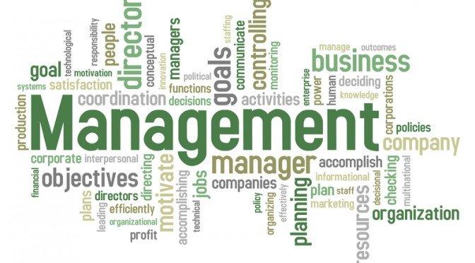 TRAINING TENTANG Management Skills for Highly Effective Secretaries Sekretaris