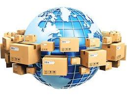 TRAINING TENTANG Manajemen Logistik Werehouse