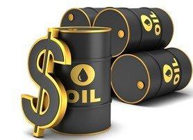 TRAINING TENTANG OIL amp GAS SURFACE PRODUCTION SYSTEM FACILITY OPERATION MAINTENANCE Pertambangan