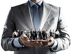 TRAINING TENTANG Successfuly Managing People