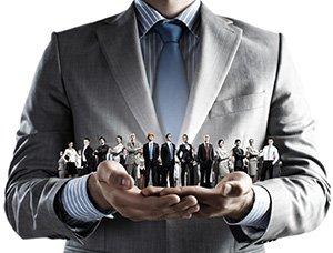 TRAINING TENTANG SUCCESSFULLY MANAGING PEOPLE