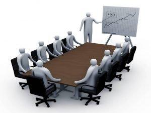 Training Human Resources Management