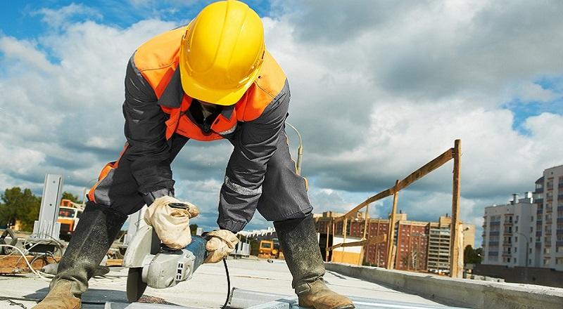 Training Pengawasan Bangunan Building Supervision