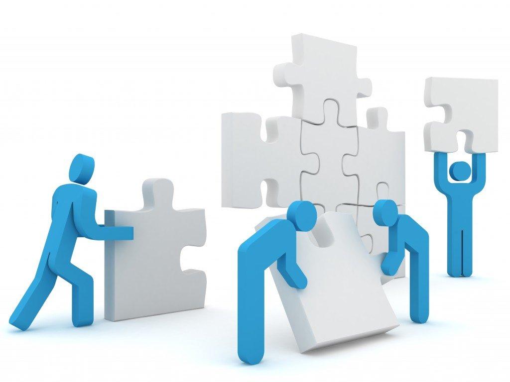 Training Peningkatan Kualitas Produk dengan Quality Control dan Quality Assurance