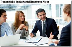 training global human capital murah